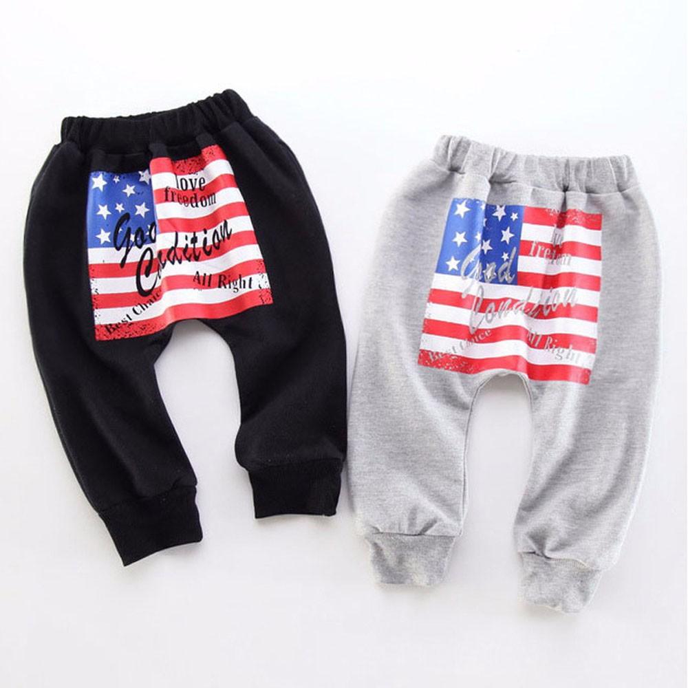 Printed Philippines American Flag Childrens Boys /& Girls Unisex Sports Sweatpants