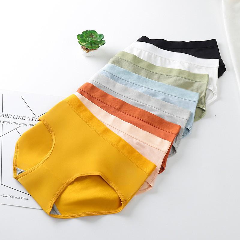 Purchase Yellow Panties Photos