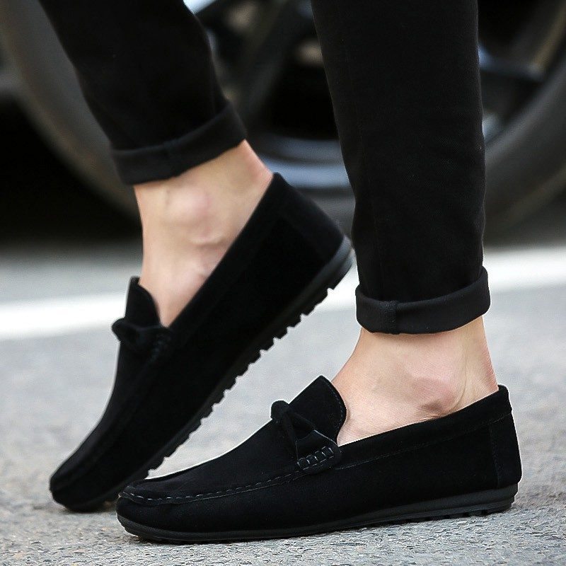 Buy Men S Shoes Products Online Shopee Philippines