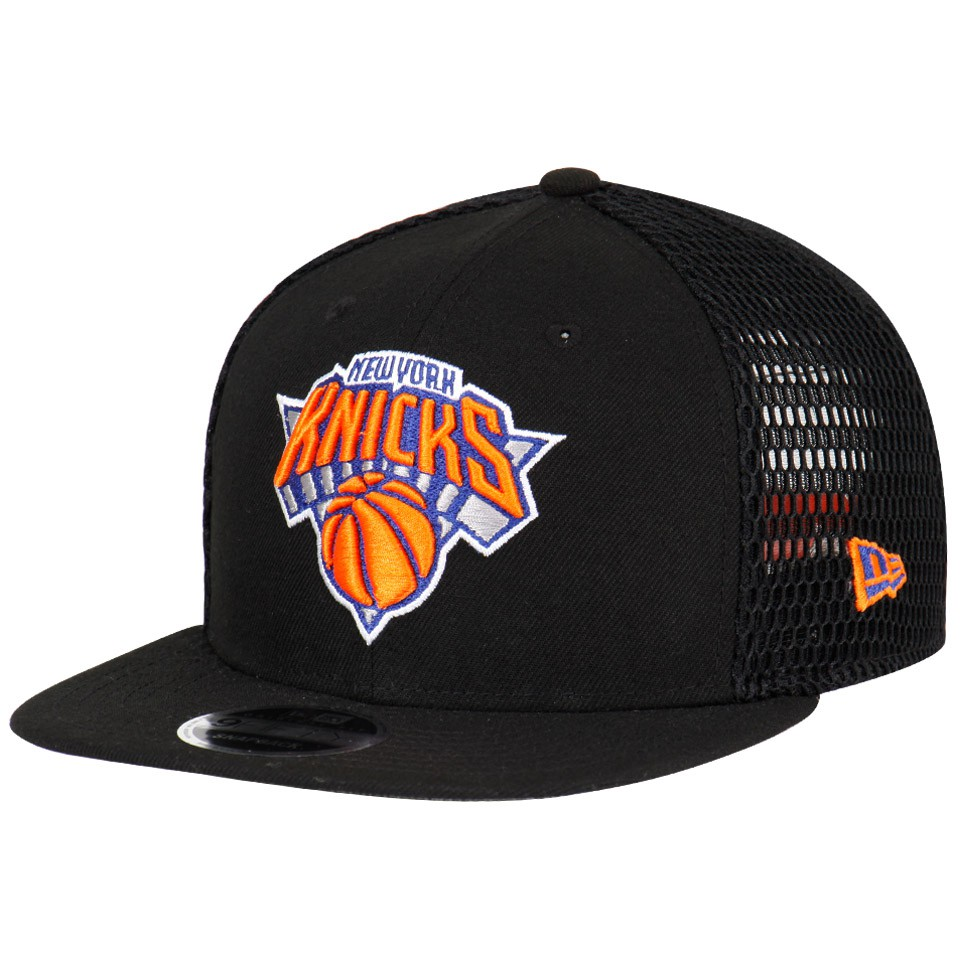 100% authentic bbf85 52d4f New York Yankees MLB Tude Hook Black 59FIFTY Cap   Shopee Philippines