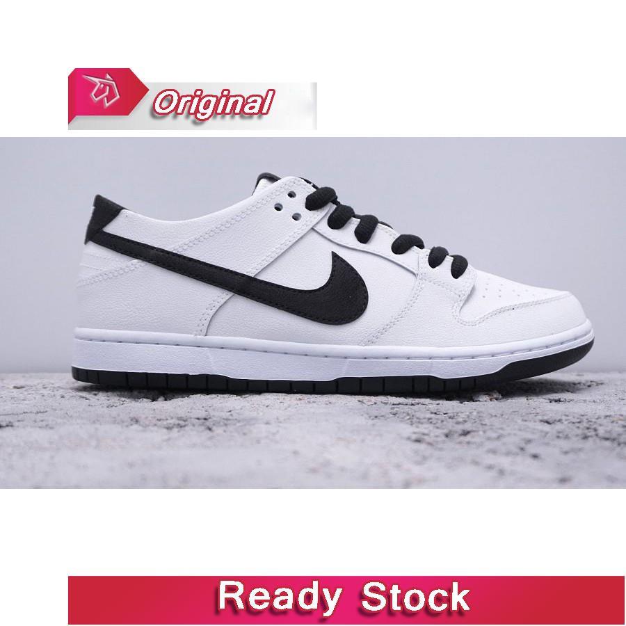 new style 30d01 c7aa3 Nike SB dunk low ishod wair blackwhite (oem) Premium Quality