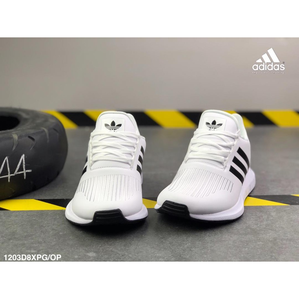 newest 4069f 9b4ed Shop Sneakers Online - Men s Shoes   Shopee Philippines