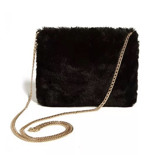 970531a288 Buy Women s Bags Products Online