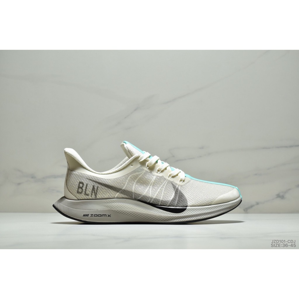 d7b2088b4222 zoom cushion - Sneakers Prices and Online Deals - Men's Shoes Jan 2019 |  Shopee Philippines