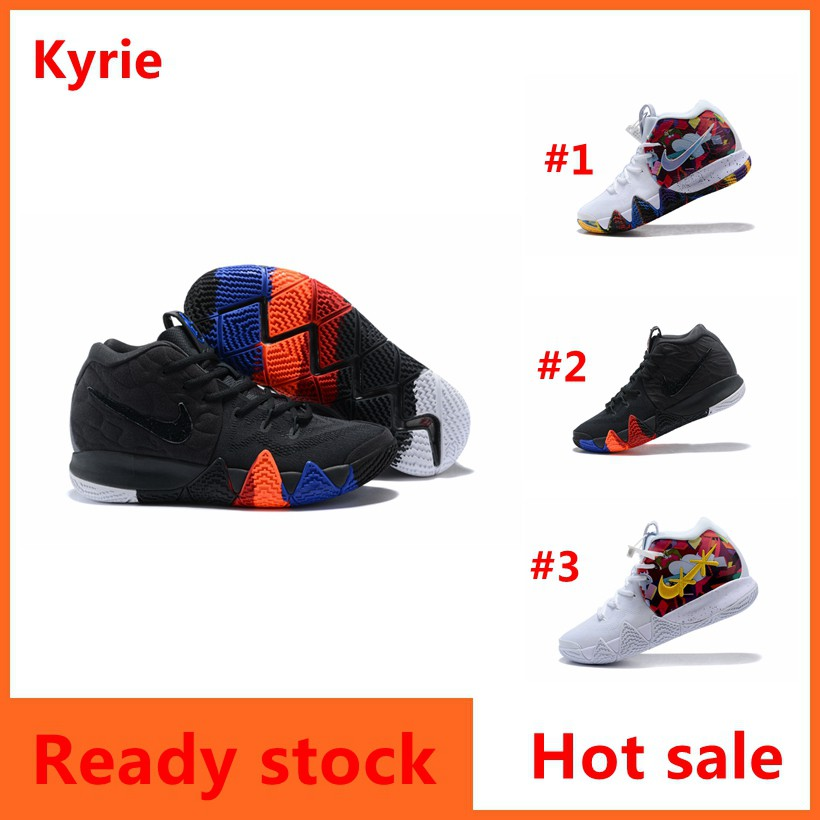 reputable site 83cd2 762ef kyrie3 Prices and Online Deals, Jun 2019   Shopee Philippines