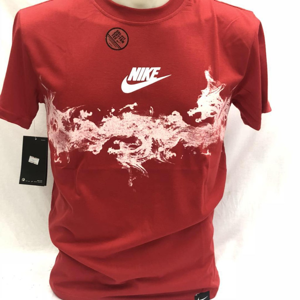 18097#2019 cod cotton t-shirt original design summer DIR-FIT