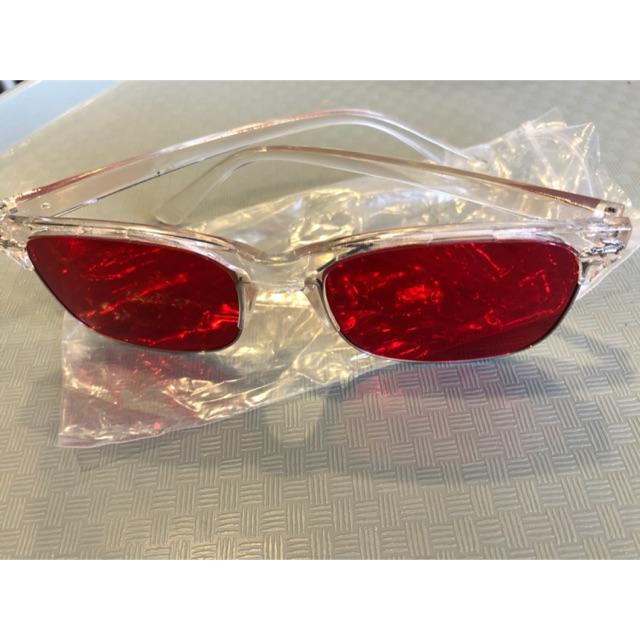 Colorblind Eyeglasses (ENCHROMA) | Shopee Philippines