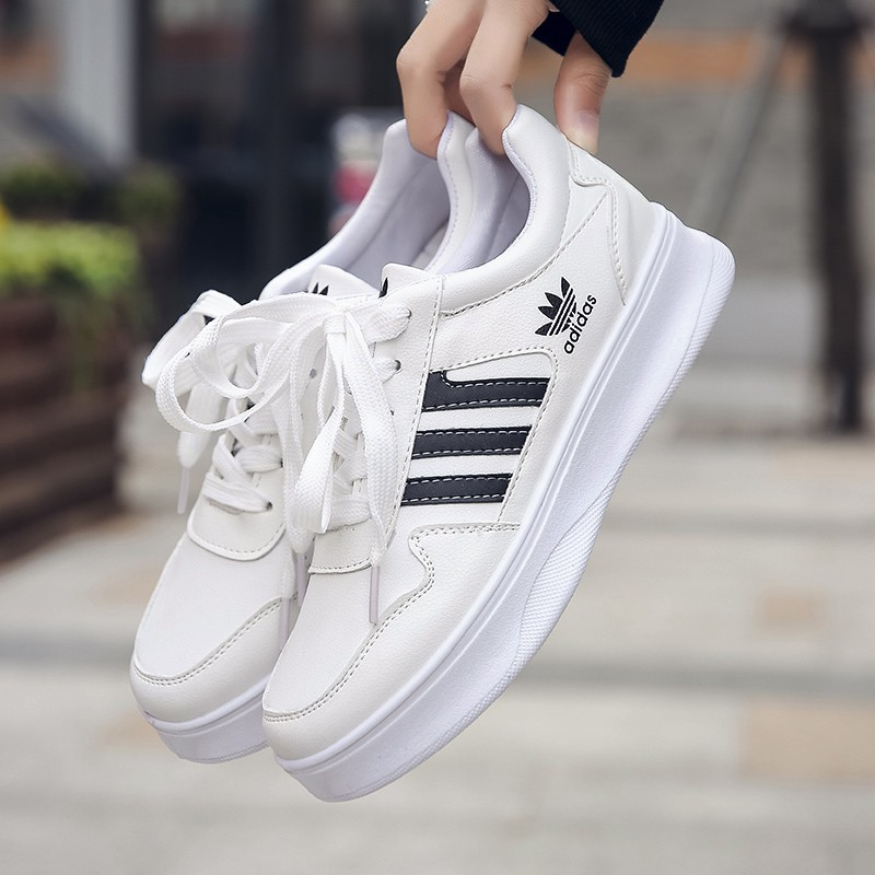 TY-Adidas new casual comfort women's shoes The best for you