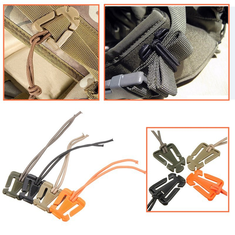 f63905a3026 Hydration Pack Bladder Tube Hose Clip Holder Paintball backpack Platypus  Molle | Shopee Philippines