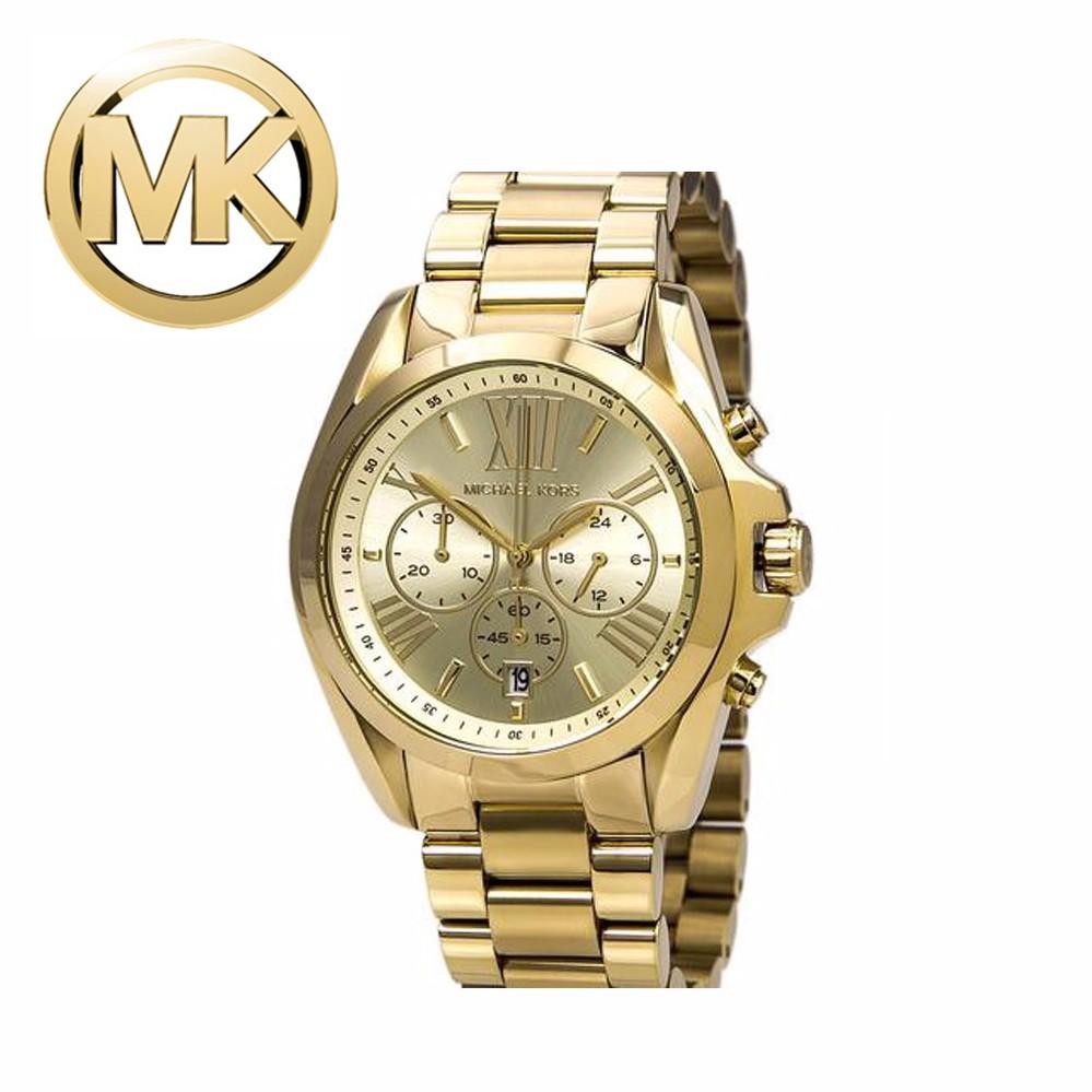 f6187448cad8 mk watch - Prices and Online Deals - Dec 2018