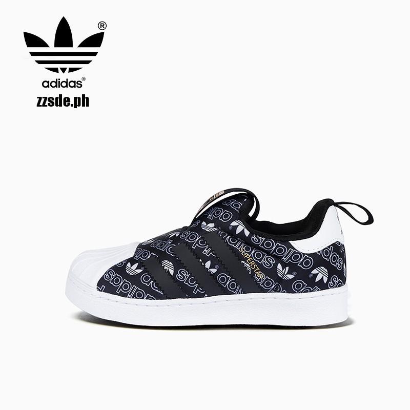 Ali kontrast Šišmiš adidas for kids boys - randysbrochuredelivery.com
