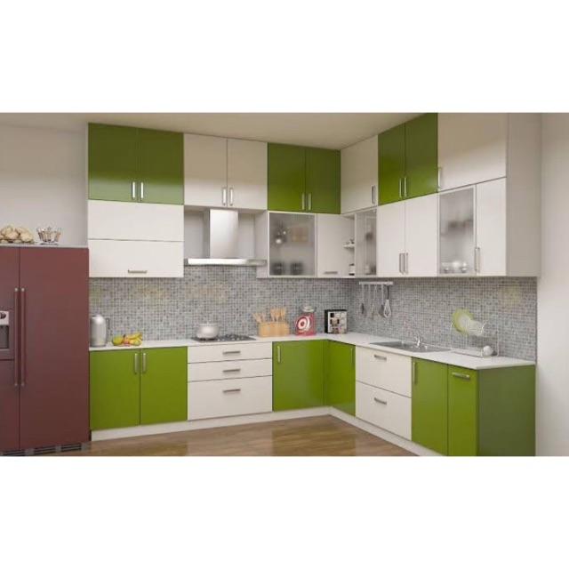 Kitchen Cabinet Ee Philippines, How Much Kitchen Cabinet Philippines