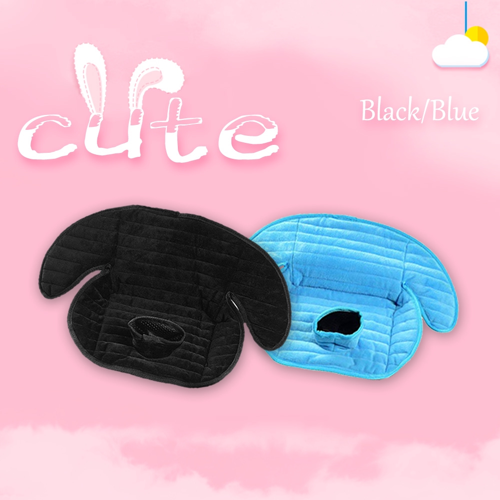 CAR SEAT Potty Training Piddle Pad WATERPROOF Piddle Mat Child Baby Supplies