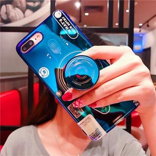 Casing ViVO V5 Lite V5s V7 Plus Y69 V9 Y55 Y53 Camera Phone