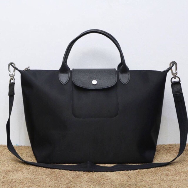 Handbag Prices And Online Deals Sept 2018 Shopee Philippines