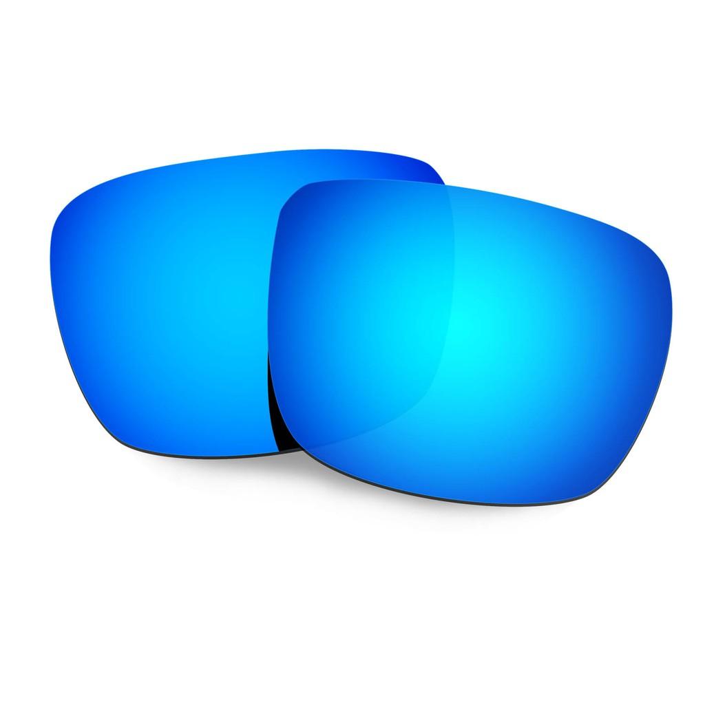 9c39371016b Best SEEK OPTICS Replacement Lenses Oakley VENTED FLAK