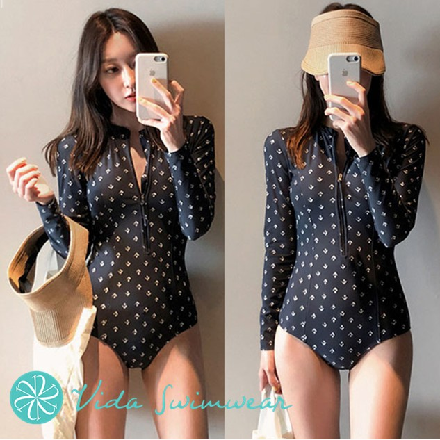 edd73b427073b Promotions & Deals From Vida Swimwear | Shopee Philippines