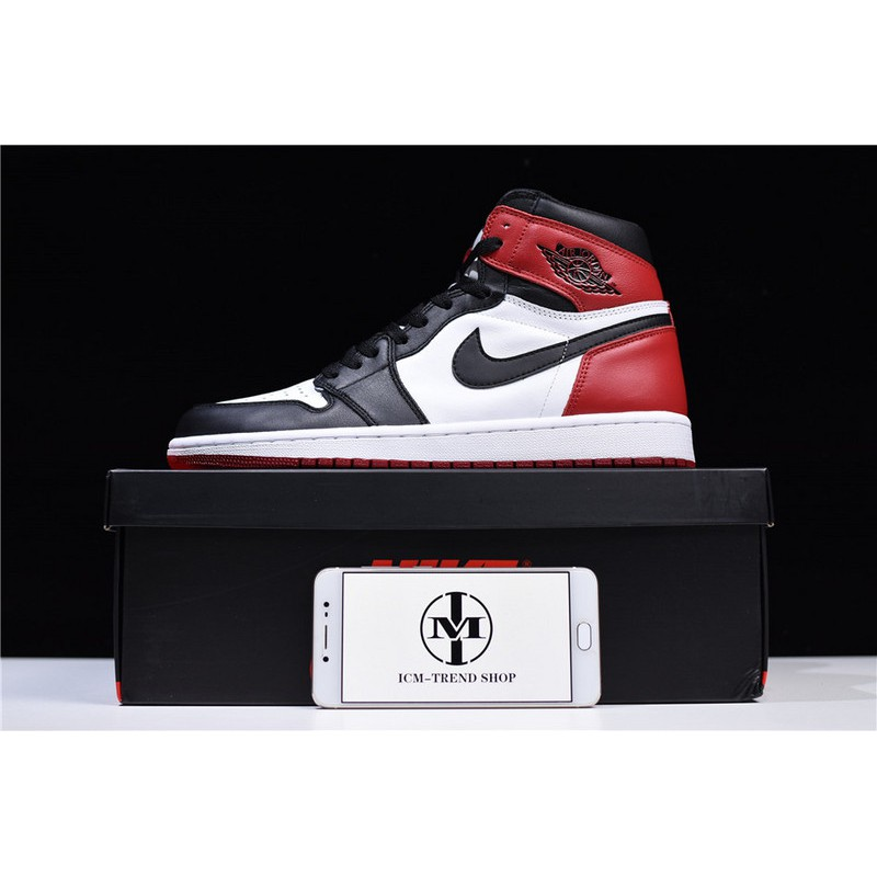 the latest aad20 aaca7 Nike shoes air jordan 1 basketball shoes for men women AJ1   Shopee  Philippines