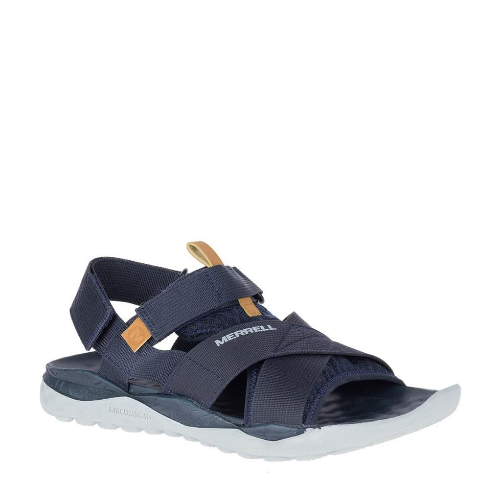 merrell shoes size conversion mental