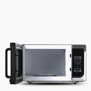 Imarflex Microwave Oven Mo G23d Shopee Philippines
