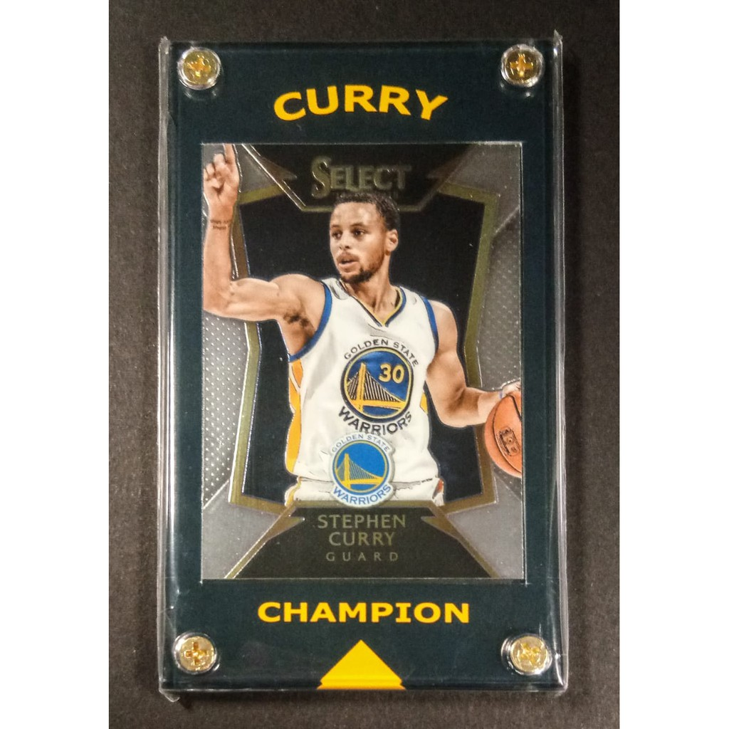 0131d4dfb941 Funko POP! NBA Series  Stephen Curry and LeBron James