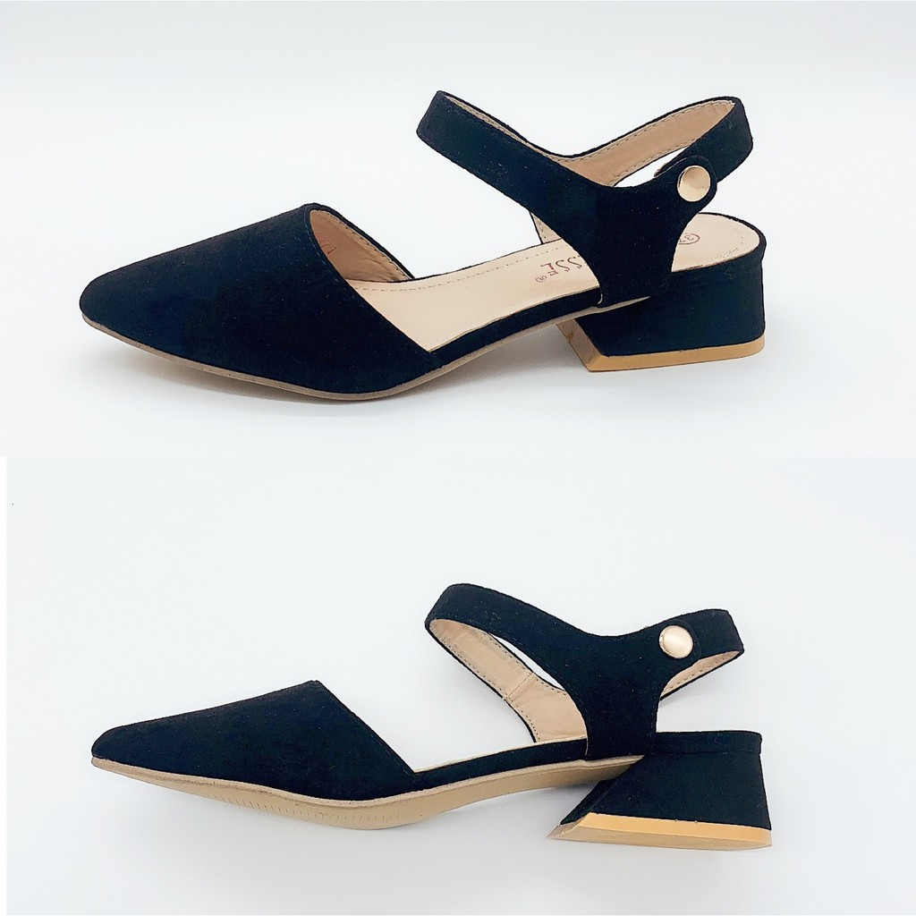 7058b53a6f5b Shop Heels Online - Women's Shoes   Shopee Philippines