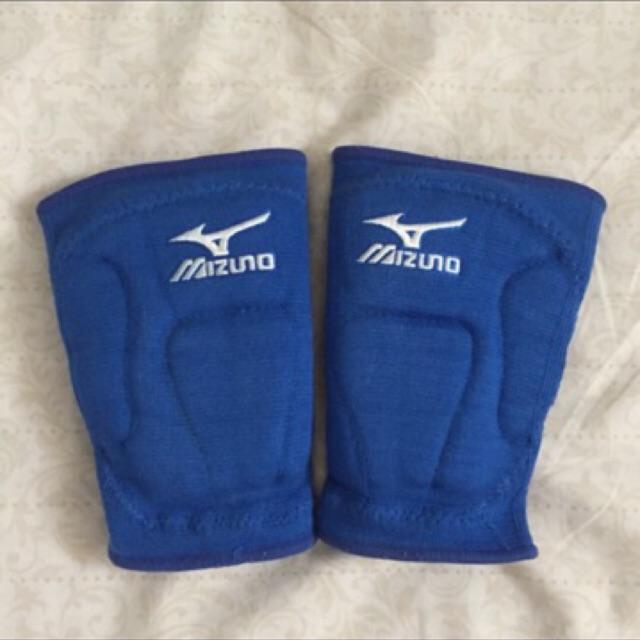 e346cde033 Volleyball Sponge Knee Pads Sport Ski Knee Protector Kneepad | Shopee  Philippines