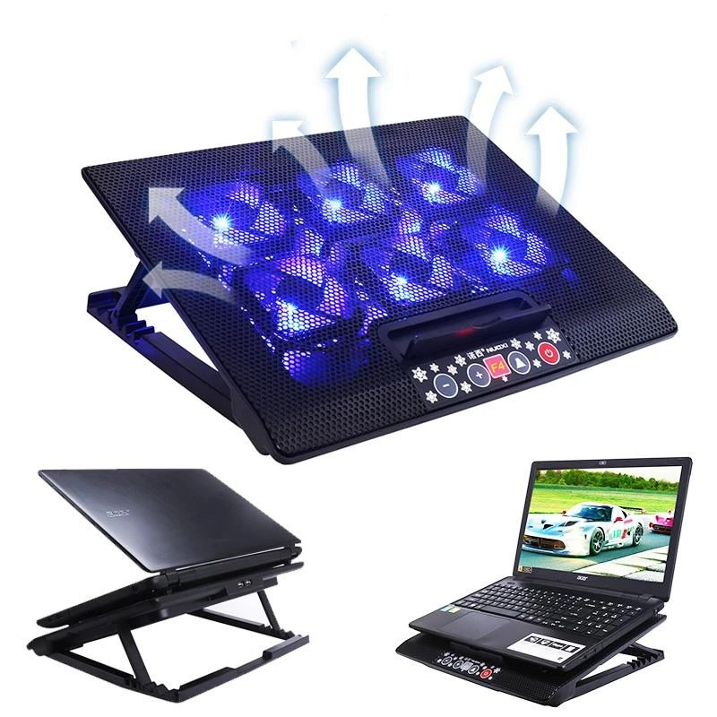 Image result for laptop cooling pad