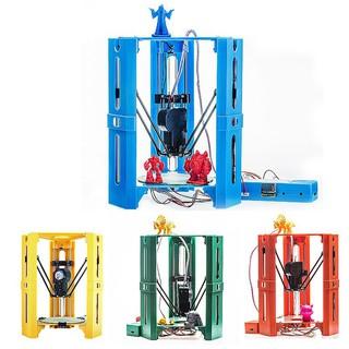 3d Printer For Sale >> Sale Diy Assembled X1 3d Printer Big Size Aluminium Frame High Precision 3d Printing