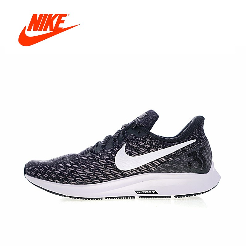 finest selection 4267b 9f133  4 Colors  Nike AIR MAX 270 Sneakers Air Cushion Casual Spor   Shopee  Philippines