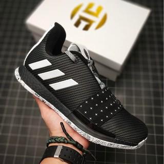 Original Adidas Harden Vol.4 Men Basketball Shoes Sports