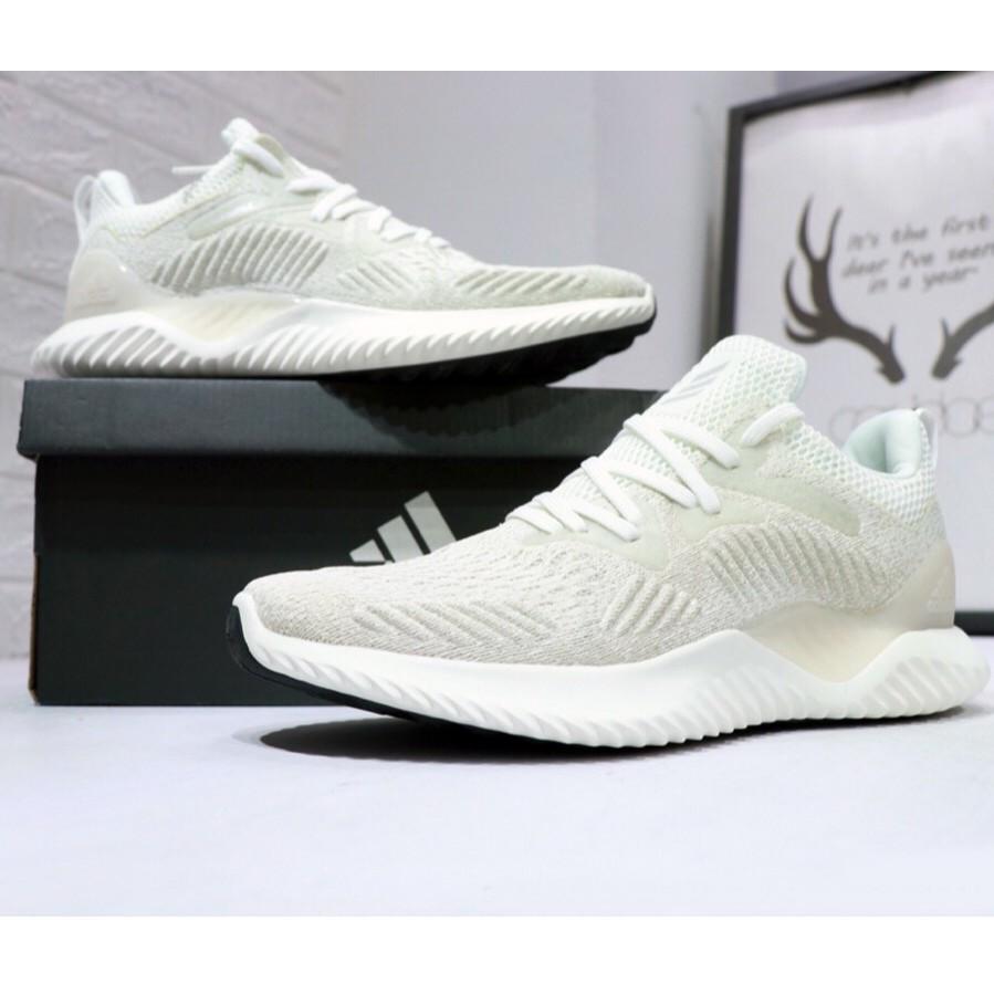 adidas bounce grey shoes off 55% - www.usushimd.com