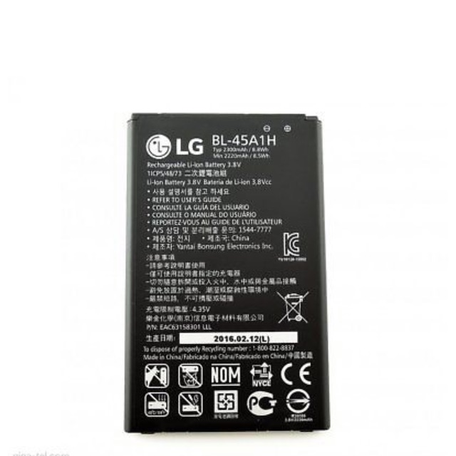 ac13f3l new acer iconia tab a1 a810 tablet battery ac13f8l shopee rh shopee ph Acer Iconia Tab A500 Diagram Acer Iconia Tab 7