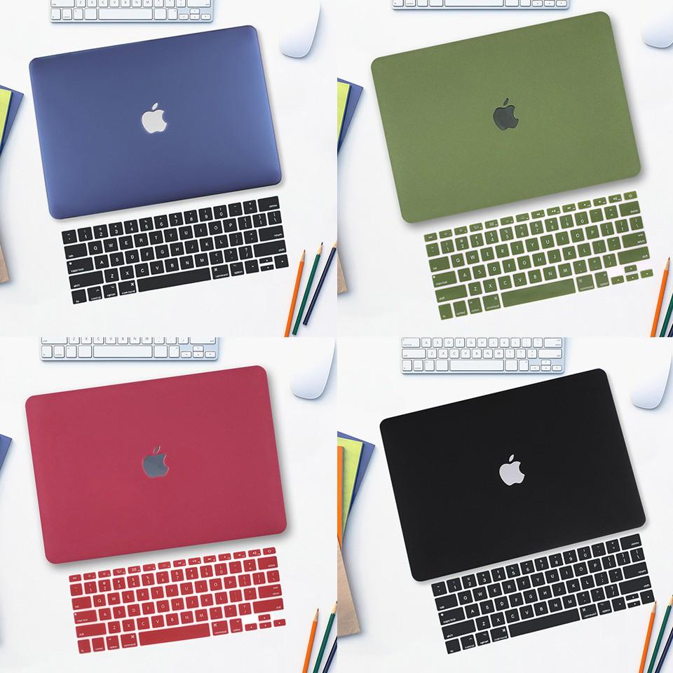 MacBook Air Pro 11 12 13 15 touch bar 2019 A2159 A1932 ...