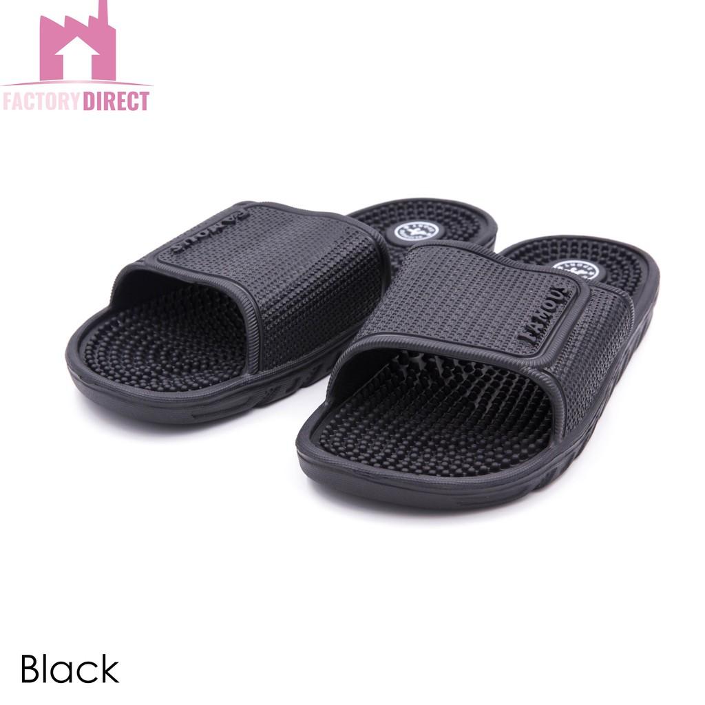 da0dcd428 Nike Jordan Mens Jordan Hydro II Retro Sandal
