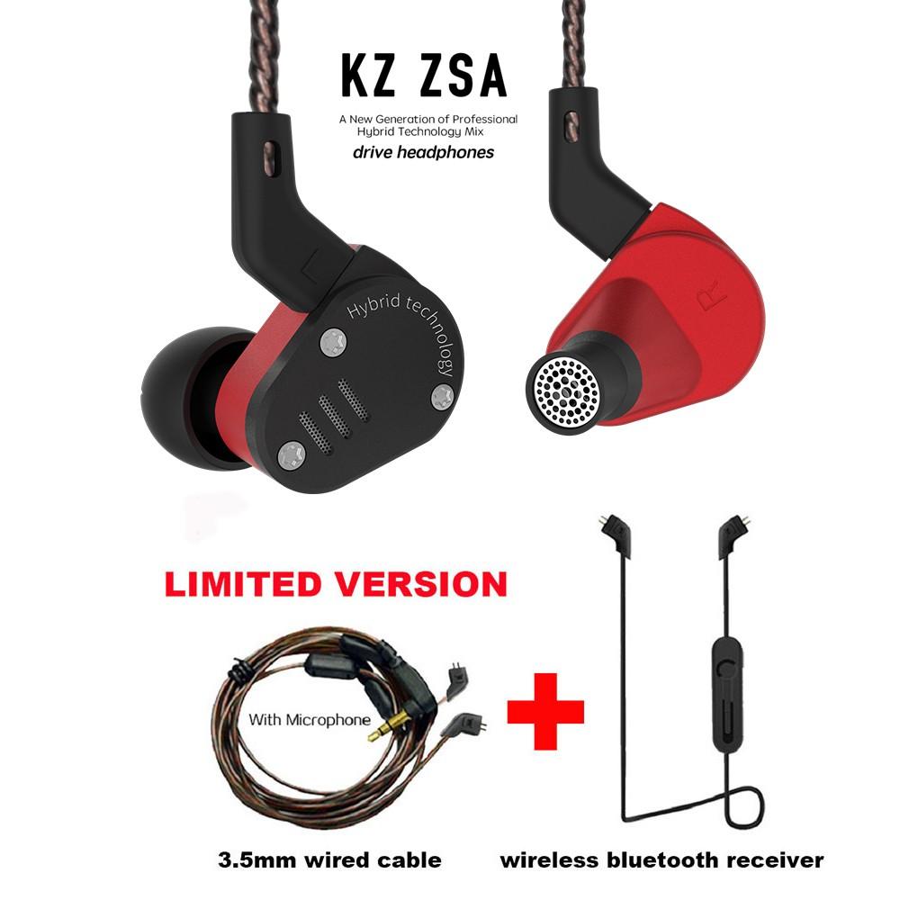 7e2b5441714 Wireless Flash Bluetooth Headset Cat Ear | Shopee Philippines