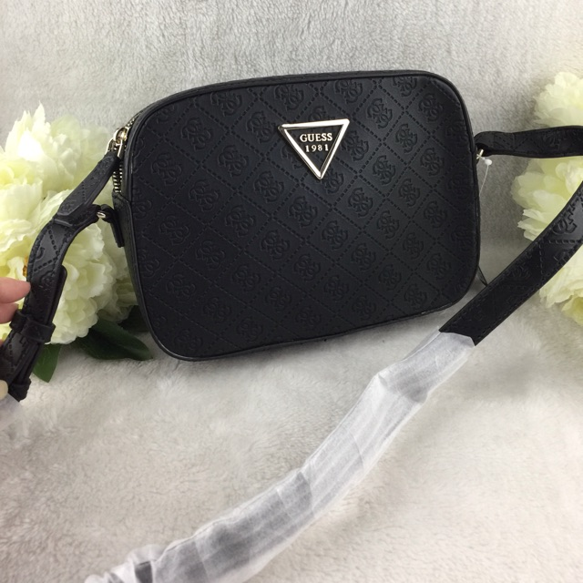 guess bag - Shoulder Bags Prices and Online