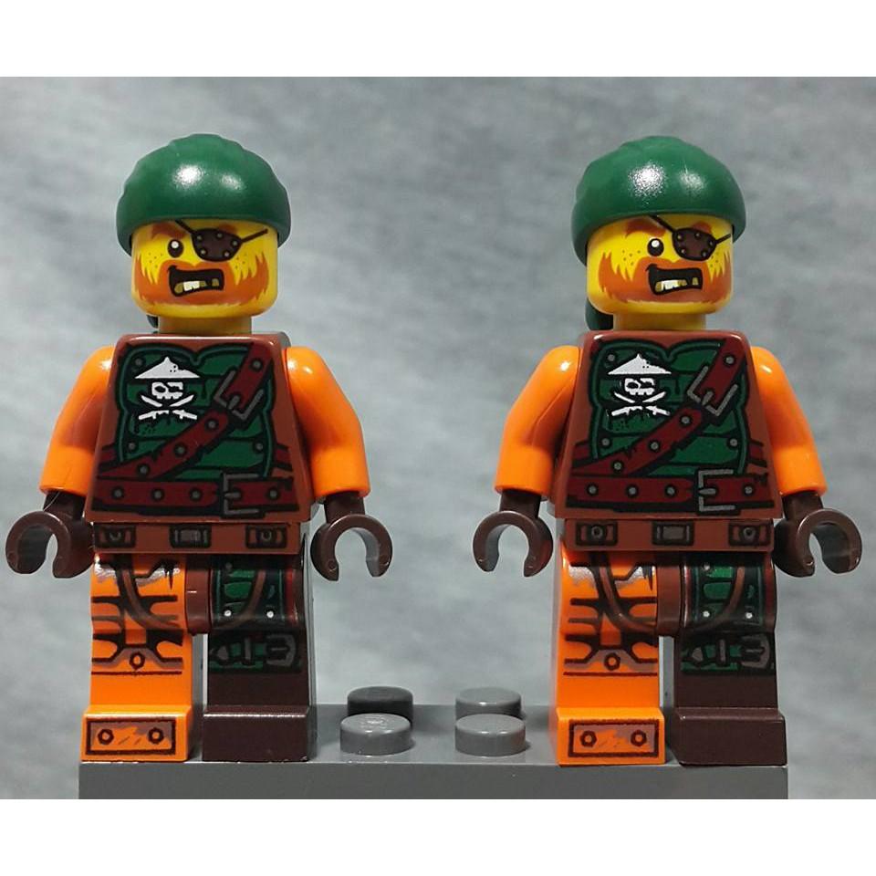 15x LEGO® Technic 6538c Achs-Verbinder Hülsen gelb NEU