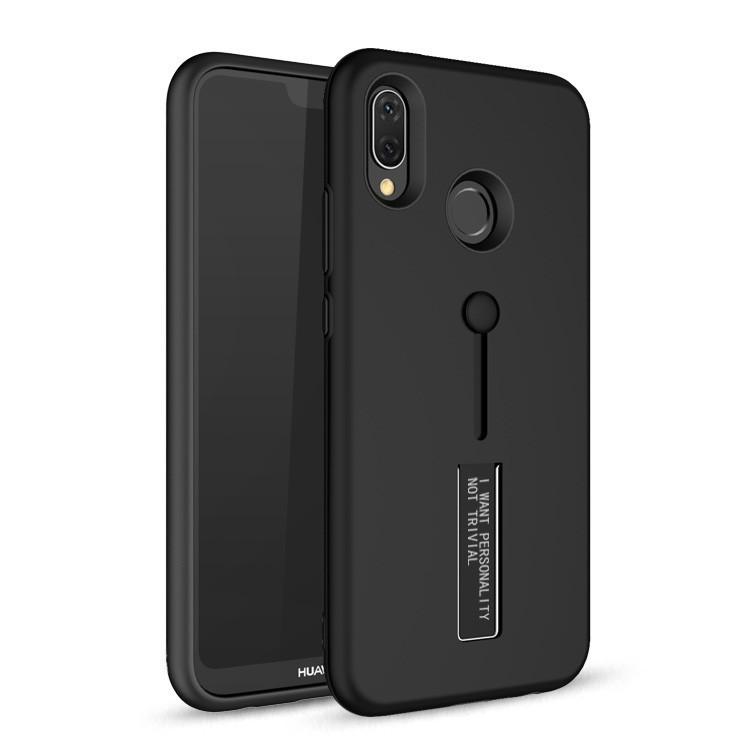 quality design 33555 6af6d Hauwei nova 3 3i hard case phone cover casing