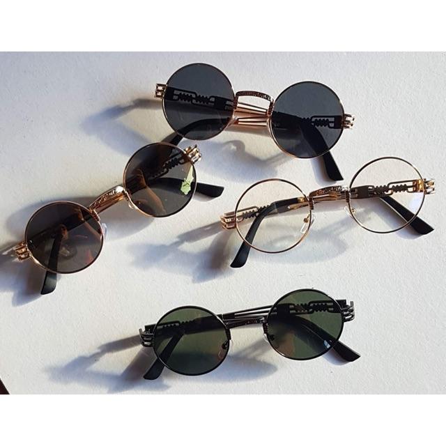 a939b6eaf07f Quavo Migos Retro Vintage Sunglasses Streetwear Sunnies