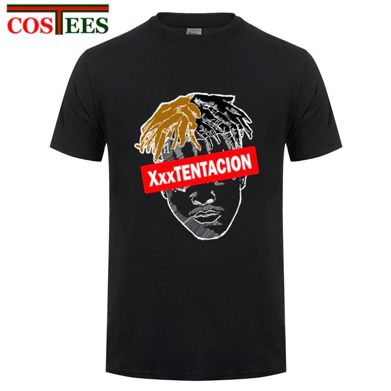 Tupac 2pac t shirt Shakur Hip Hop T Shirts Makaveli rapper Snoop Dogg  Biggie Smalls eminem  11ab1dfb4308