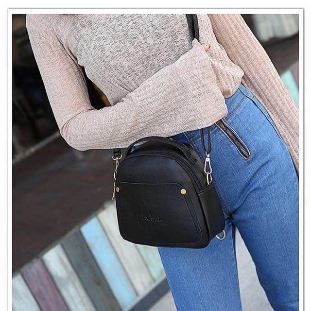 218d86d41c29 Adidas Originals BP Roll Top 3D Mesh Backpack Bag