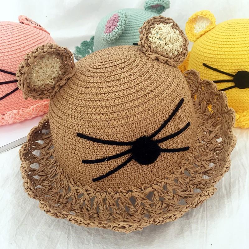 cat hat - Hats   Caps Prices and Online Deals - Women s Accessories Oct  2018  41002e068078