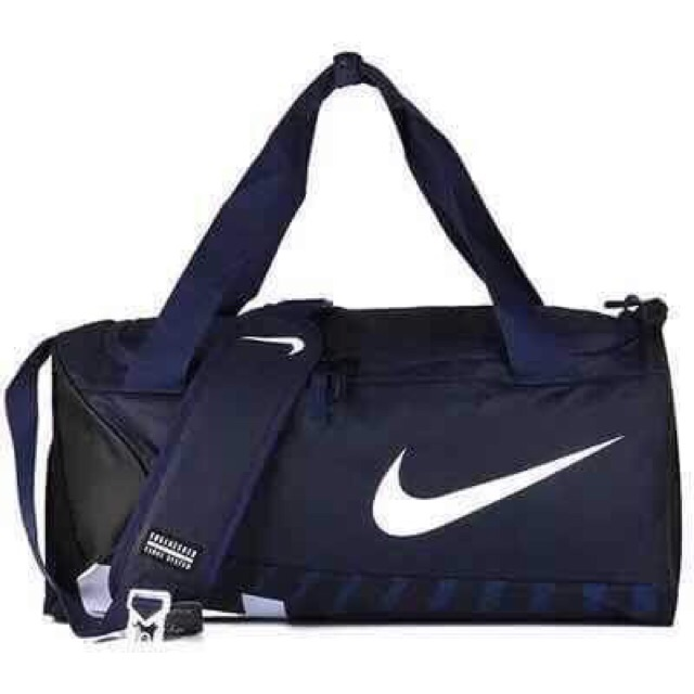 Nike Brasilia Graphic Duffle bag (medium)  513ff1a62f157