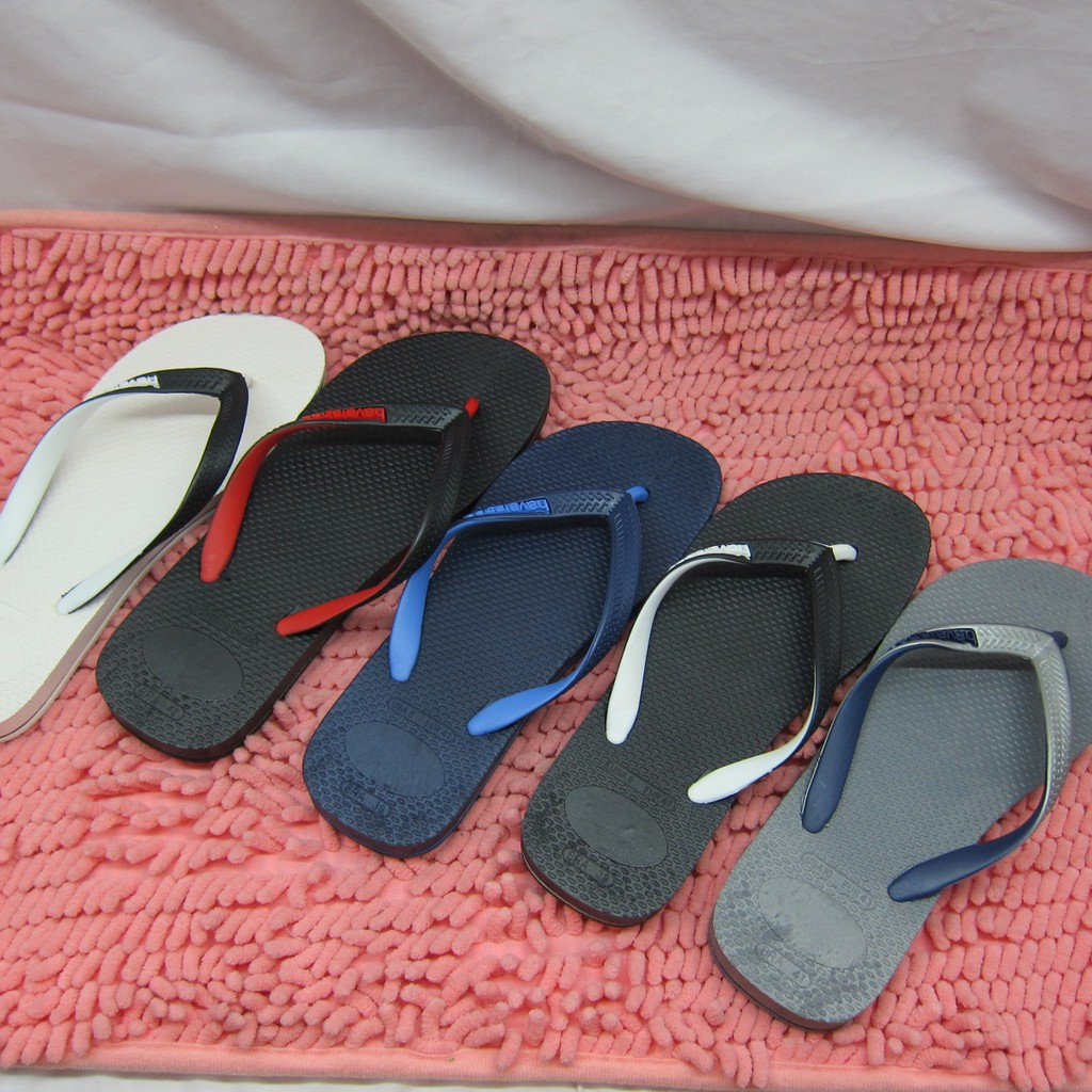 760bbd57ead3 mens slippers (XL) sizes 40-44
