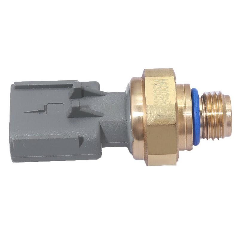 10 pcs NEW Exhaust Gas Pressure Sensor 4928594 EGR for Cummins ISX ISM ISC ISB