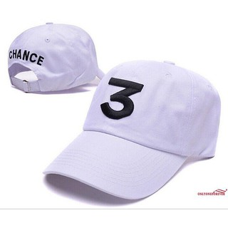 0cfb20f51bb6e ... Caps Others RHR-New Chance The Rapper 3 Dad Hat Baseball Cap -. like  0