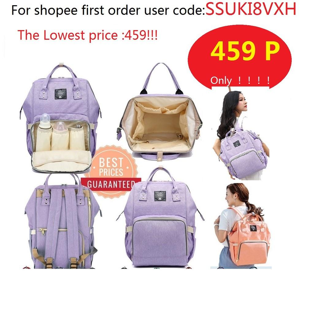 Buy Babies Kids Products Online Shopee Philippines Katalog Berbie Baju