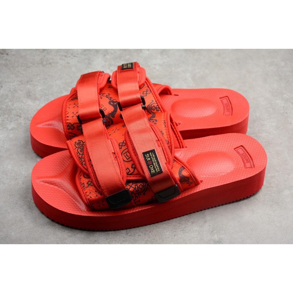 f09a7ea5563b Nike Nike slippers Quan Zhilong with Nike slippers Nike Benassi Swoosh Nike  black and white 鸳鸯 men a