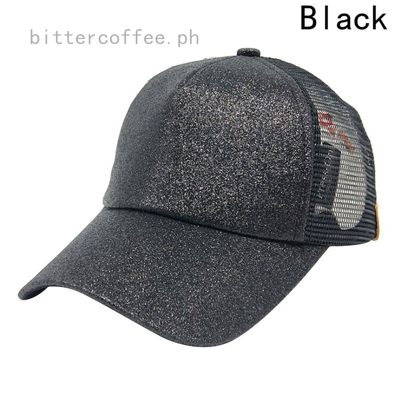 26ebb2fd88dfb2 Summer Snapback Quick Dry Mesh Baseball Cap Sun Hat Bone Breathable Hats  for Women Men | Shopee Philippines